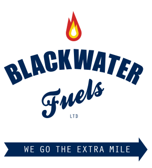 Blackwater Fuels Ltd - Domestic and Commercial Heating Oil delivery in Essex
