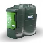 fuelmaster-5000